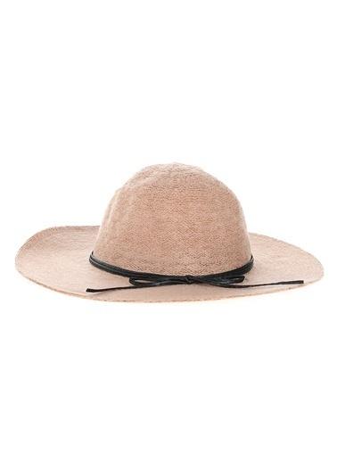 Compania Fantastica Compania Fantastica Şapka Camel